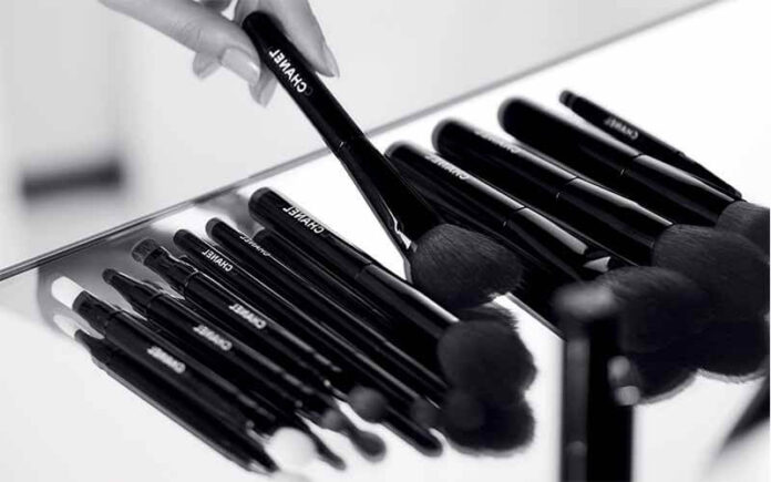 pennelli make up chanel (1)