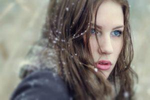 indratare inverno