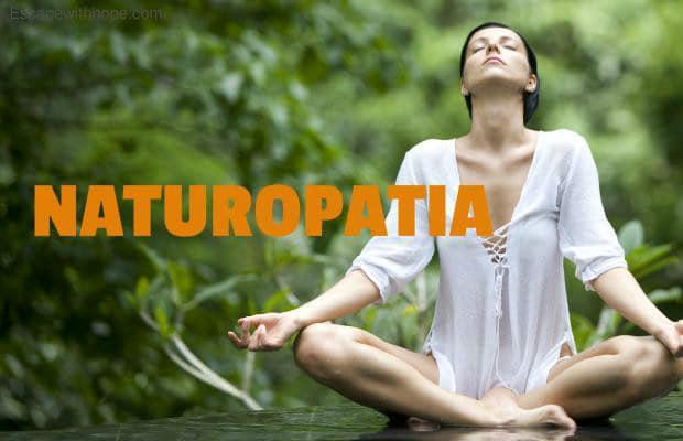 naturopatia 2