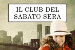 Il Club del Sabato sera- Becky Aikman