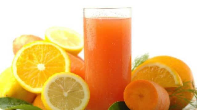 alimenti betacarotene