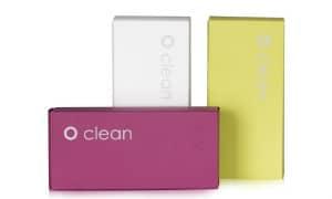 o clean