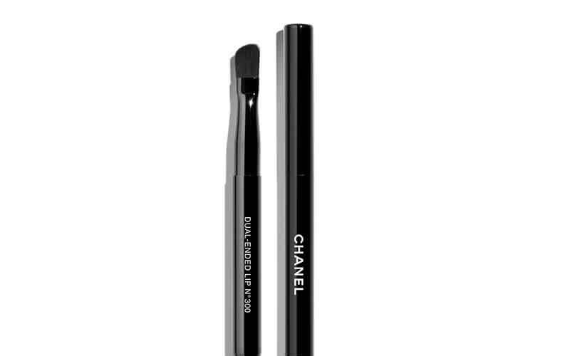 pennelo doppio chanel (1)